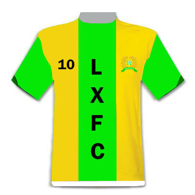 ĐỒNG PHỤC MỚI LXFC 2012 LXFCUniform2012front-4