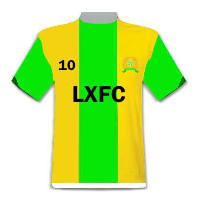 ĐỒNG PHỤC MỚI LXFC 2012 LXFCUniform2012front-5