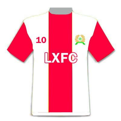 ĐỒNG PHỤC MỚI LXFC 2012 LXFCUniform2012front-6