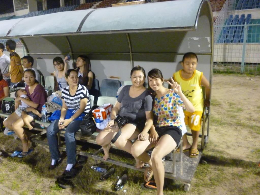 BÌNH LUẬN DERBY LONG XUYÊN & REPORT DU ĐẤU LONG XUYÊN 15-17/06/2012 P1020163