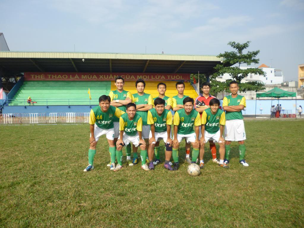 BÌNH LUẬN TRẬN CUỐI NĂM 2012: LXFC - HAINAM FC 3 - 2  P1030359_zps5ec75635