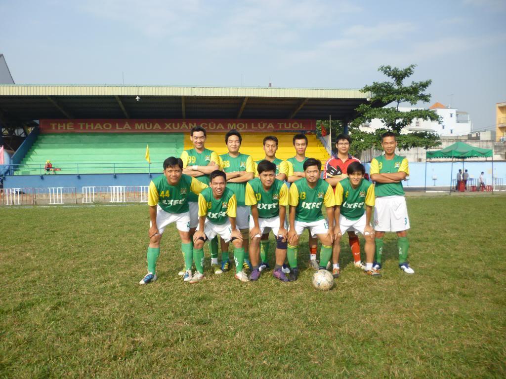BÌNH LUẬN TRẬN CUỐI NĂM 2012: LXFC - HAINAM FC 3 - 2  P1030360_zpsae29c191