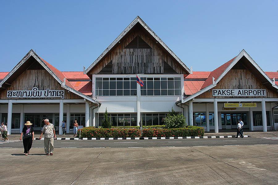 CHƯƠNG TRÌNH CHI TIẾT: LXFC TỎA SÁNG TRÊN ĐẤT LÀO Pakse_airport_Pakse2_zps66fd9300