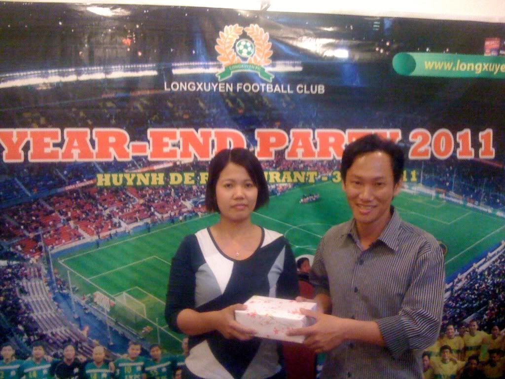 Phần cuối: HÌNH ẢNH YEAR_END PARTY 2011 Picture017
