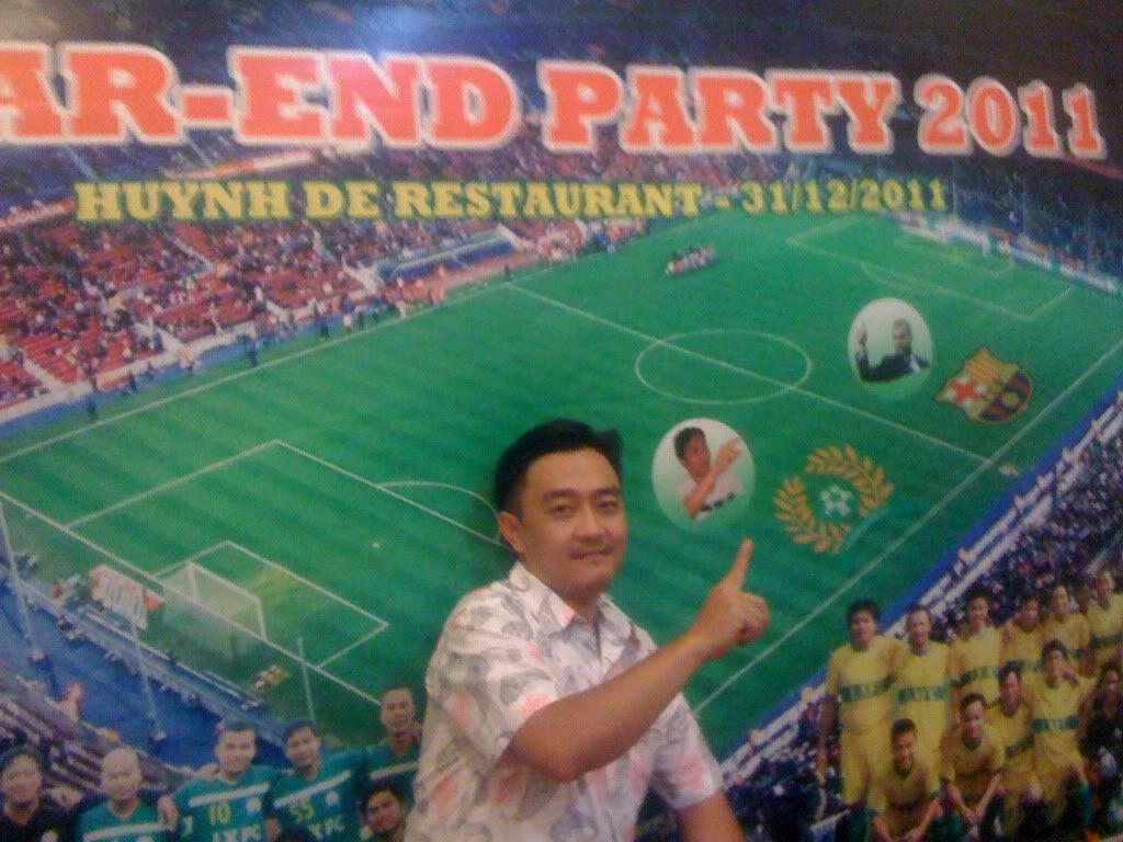 Phần cuối: HÌNH ẢNH YEAR_END PARTY 2011 Picture022