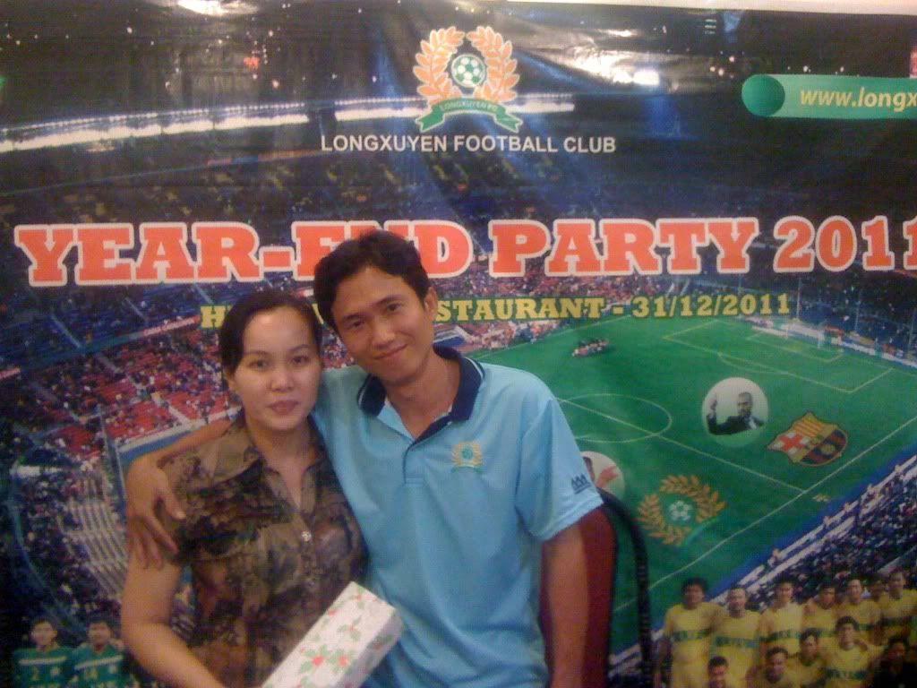 Phần cuối: HÌNH ẢNH YEAR_END PARTY 2011 Picture023