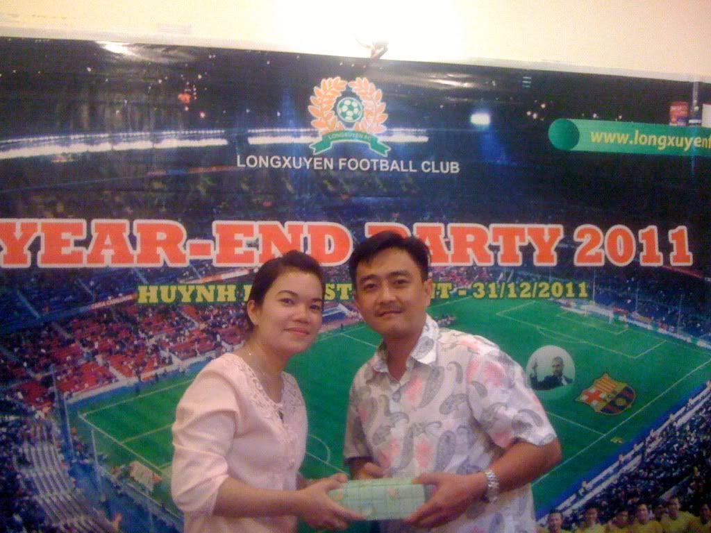 Phần cuối: HÌNH ẢNH YEAR_END PARTY 2011 Picture025