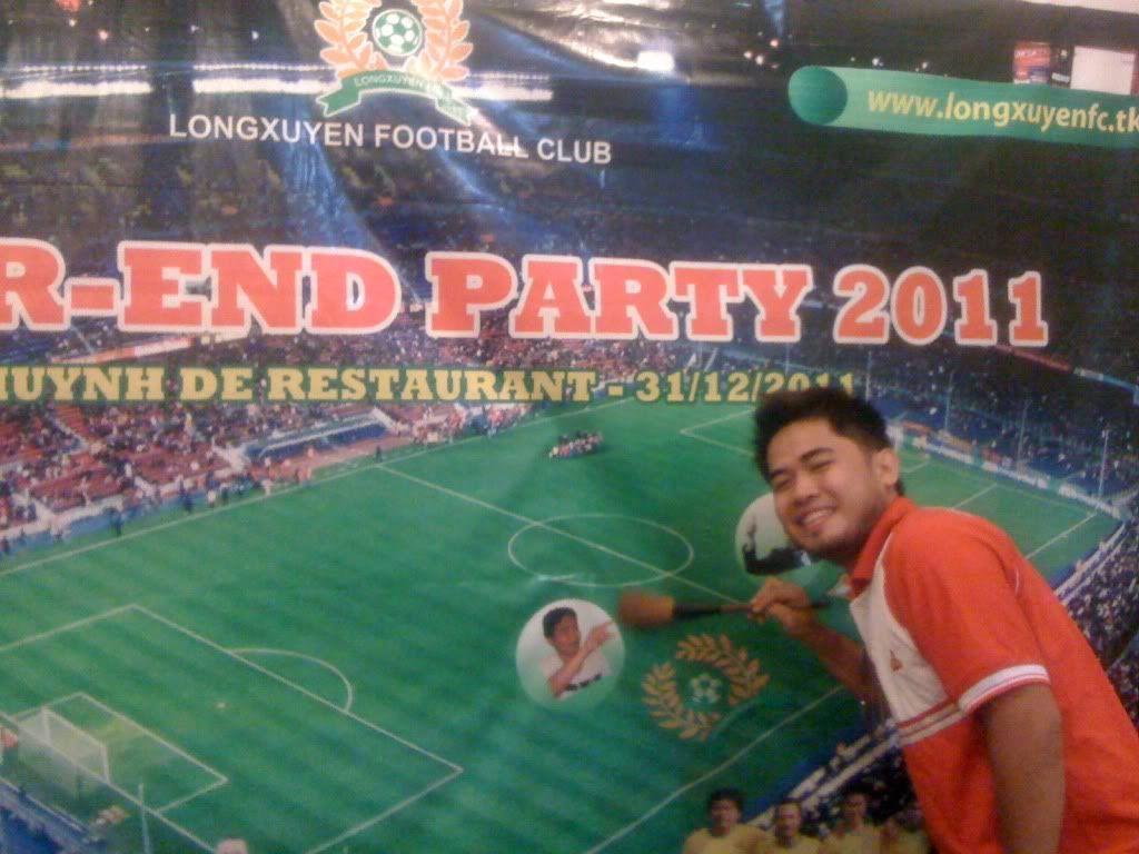 Phần cuối: HÌNH ẢNH YEAR_END PARTY 2011 Picture029