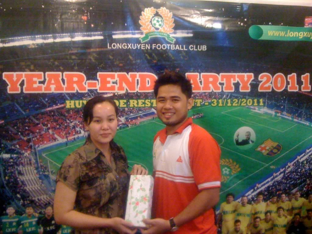 Phần cuối: HÌNH ẢNH YEAR_END PARTY 2011 Picture031