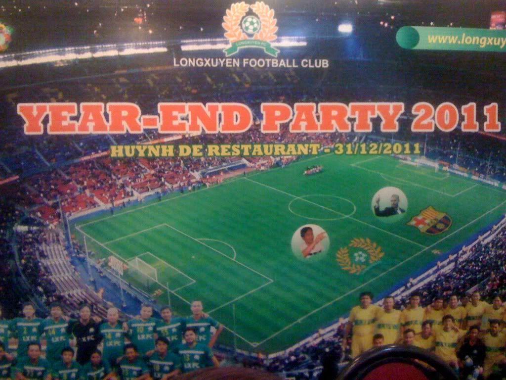 Phần cuối: HÌNH ẢNH YEAR_END PARTY 2011 Picture032