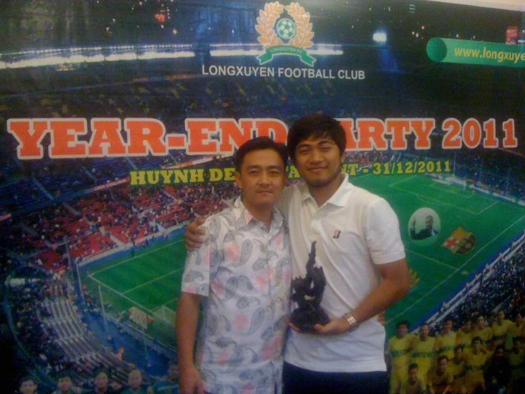 Phần cuối: HÌNH ẢNH YEAR_END PARTY 2011 Picture034