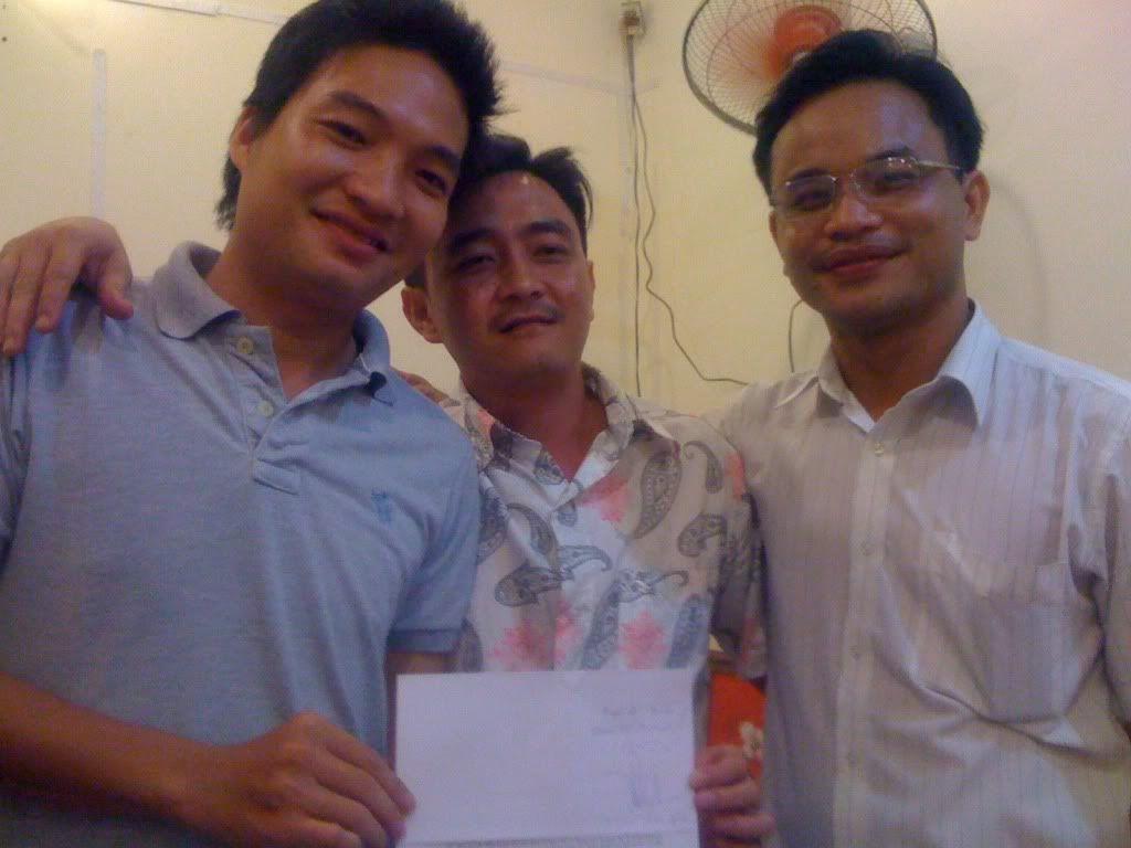 Phần cuối: HÌNH ẢNH YEAR_END PARTY 2011 Picture035