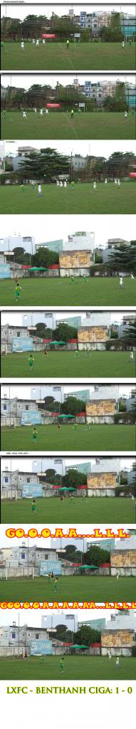 LXFC vs BENTHANH CIGARETEE FC RAINYGOAL_zps7db10246
