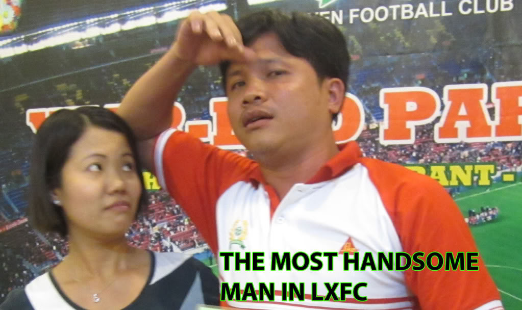 ĐỒNG PHỤC MỚI LXFC 2012 - Page 2 THEMOSTHANDSOMEMAN