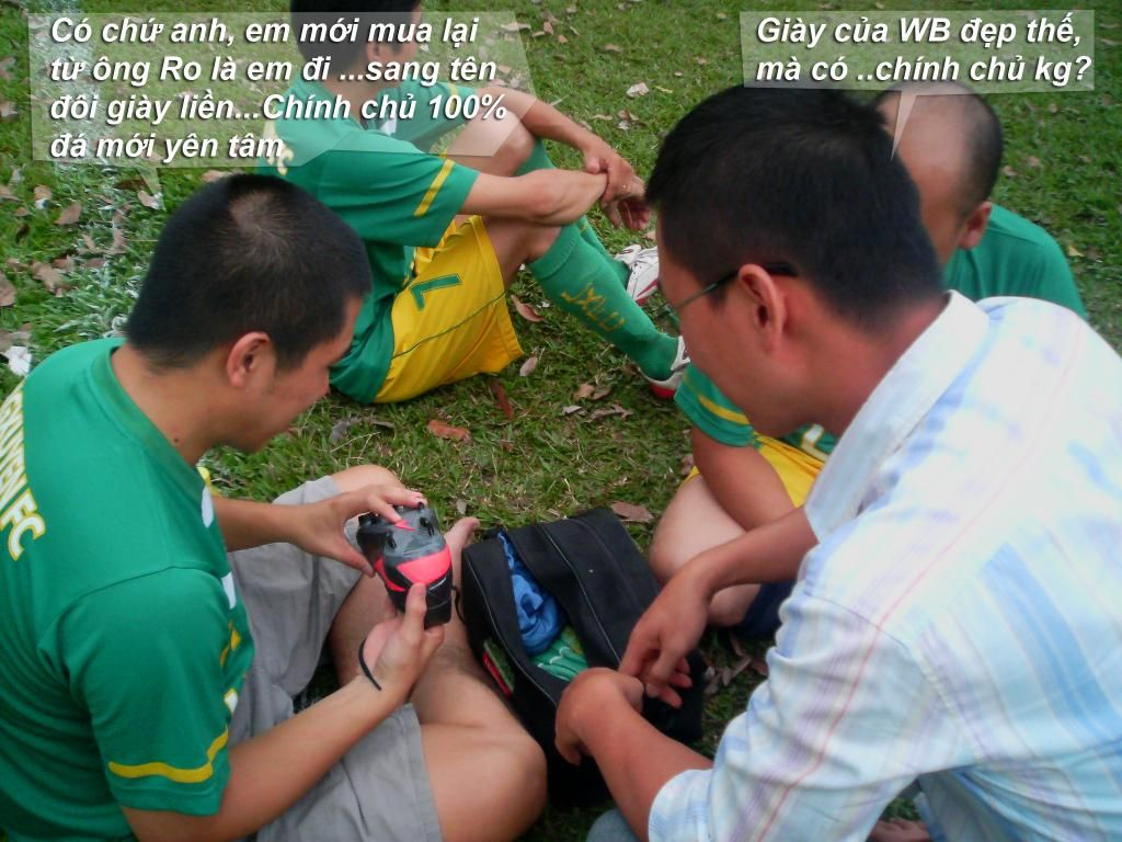 XE CHÍNH CHỦ Giaychinhchu-2