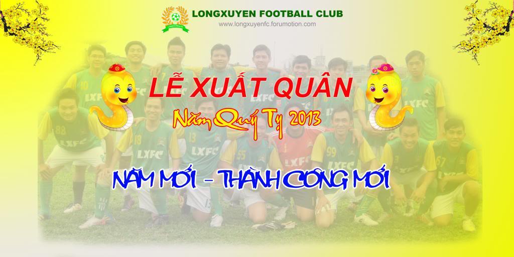 LỄ XUẤT QUÂN 2013 - LXFC Lexuatquan_zps21ee8b6f