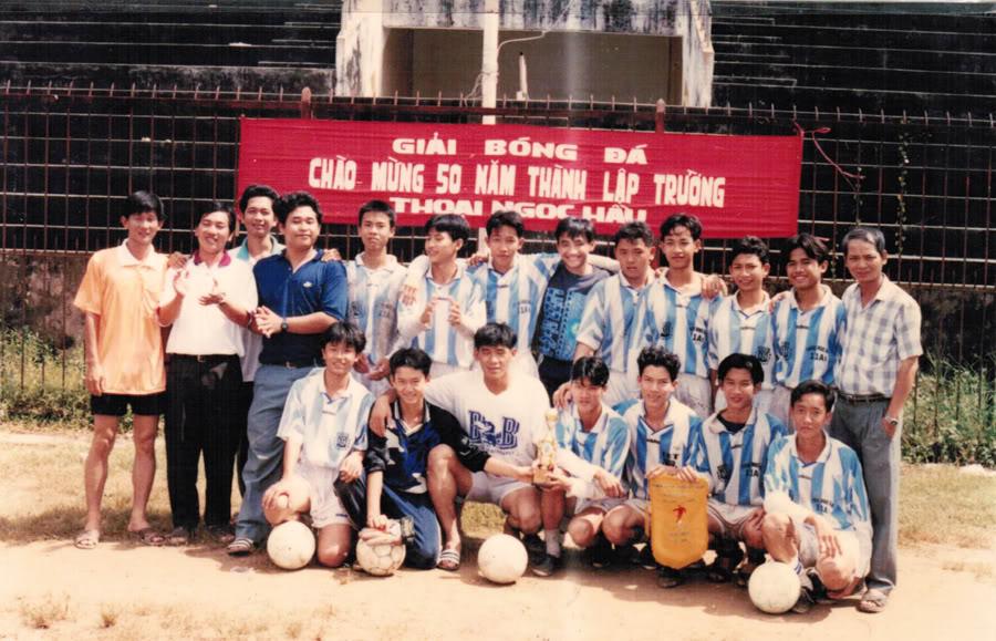 THOAI NGOC HAU FC 1998 ThoaiNgocHauFc2B-1