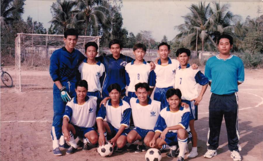THOAI NGOC HAU FC 1998 ThoaiNgocHauFc2C-1