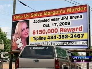 Morgan Harrington Disappeared From Metallica Concert 10/17/09~ Her Skeletal Remains Discovered 1/26/10~DNA Links Jesse Matthew Jr. Who Already Faces Charges In The 1st Degree Murder Of Hannah Elizabeth Graham~  - Page 6 12584260_BG1