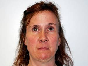 Pennsylvania woman, Michele Kalina, charged in deaths of five infants/Michele Kalina Sentenced To The Maximum 20 To 40 Years In Prison. 18e48fa-michele-kalinap