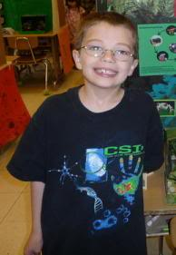 Thread #1 - Kyron Horman: Missing for 9 Months/ Desiree believes Kyron is dead/ Supporters put pressure on Terri - Page 2 KyronCSI