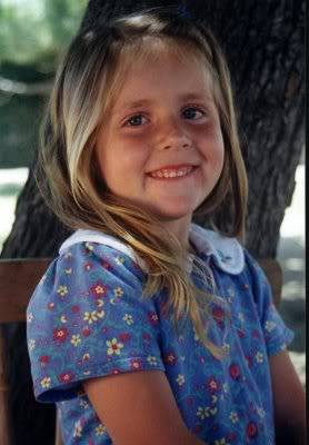 UPDATE: Cameron Brown Found Guilty Of Throwing 4 Year Old Lauren Sarene Key Off Inspiration Point in Rancho Palos Verdes 15 Years Ago To Avoid Child Support ~ Will Be Sentenced To Mandatory Life In Prison Without Parole June 19, 2015 LaurensSchoolPhoto