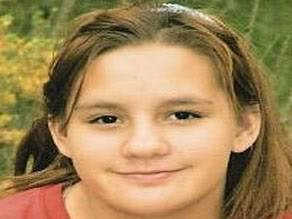 Kayleah Wilson, 12-year-old, missing in Greeley, Colorado/ UPDATE:  The body of Kayleah Wilson has been found in an irrigation ditch near her home Kayleah-facebook-blog