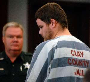 Jarred Harrell pleads guilty in murder of Florida girl Somer Thompson - Page 2 Met_1HarrellArraignm