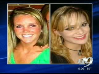 Morgan Harrington Disappeared From Metallica Concert 10/17/09~ Her Skeletal Remains Discovered 1/26/10~DNA Links Jesse Matthew Jr. Who Already Faces Charges In The 1st Degree Murder Of Hannah Elizabeth Graham~  - Page 6 Yeardleylovemorganharrington1