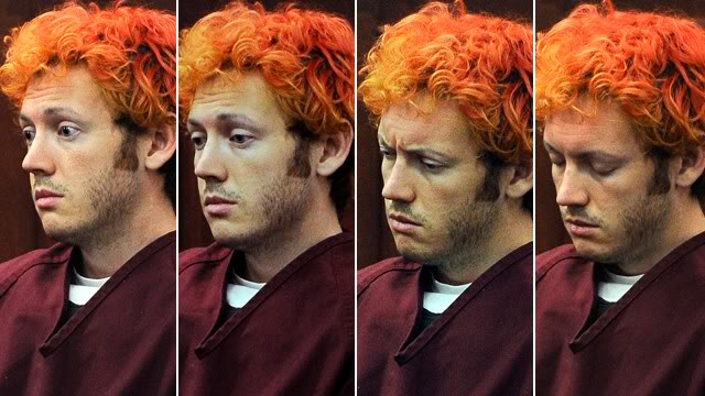 "Deadly Movie Theater Attack In Colorado During Screening Of ""The Dark Knight Rises""; 12 dead~James Holmes, 24, Charged w/ 24 Counts Of 1st Degree Murder, 116 Counts Attempted Murder - Page 2 Abc_james_holmes_court_3_wy_120723_wg"
