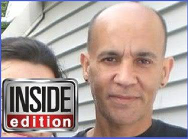 Pedro Hernandez On Trial For 2nd Degree Murder & 1st Degree Kidnapping Of Etan Patz~ Former Murder Suspect Jose Ramos Released From Prison After Serving 27 yrs~  Etanpatzsuspect