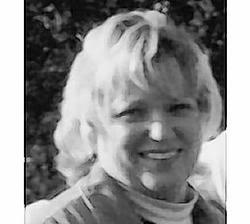 Faith Huennerkopf Willison  Photo_221245_15708730_1_1_20120630