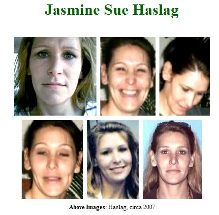 Elizabeth Olten's Family/ Dale Olten Sr  sentenced to more than 19 years in federal prison for illegal possession of firearms JasmineHaslag