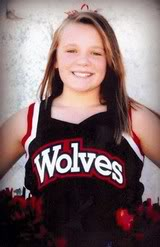 # 1 - Hailey Dunn Missing from Colorado City, TX/ Hailey's disappearance now a criminal matter/ Shawn Adkins primary suspect/ Billie Dunn: Unnamed Person Could Have Information 20110102-215511-pic-636809151_t160