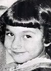 54 year old Illinois child abduction and murder case solved, Maria Ridulph, 7, abducted in 1957 by Jack Daniel McCullough, 71, being held in Seattle on $3 million bail.   Az2