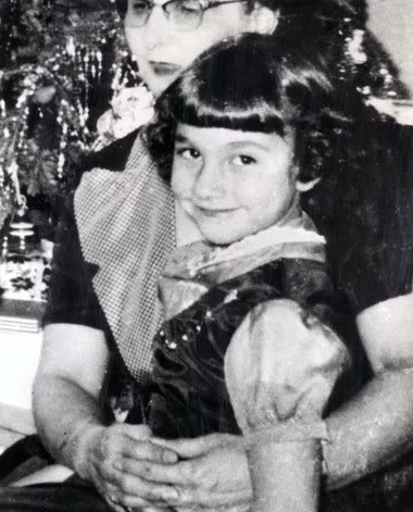 54 year old Illinois child abduction and murder case solved, Maria Ridulph, 7, abducted in 1957 by Jack Daniel McCullough, 71, being held in Seattle on $3 million bail.   Az4