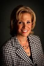 Lisa Irwin, still missing in Kansas City, MO - Page 11 Cindyshort