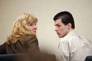 7/19 - Nick McGuffin guilty of manslaughter in the death of Leah Freeman/ Nicholas McGuffin sentenced to 10 years/ Judge will hear McGuffin's motion on 9/9/2011/BREAKING NEWS: JUDGE WILL NOT ALLOW A NEW TRIAL!!!!! - Page 6 Nicksentenced