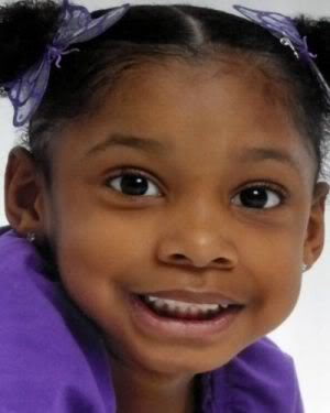 5 yr old Jahessye Shockley missing since 10.11 in AZ/Mom, Jerice Hunter arrested on child abuse charges & released 11/28/11/Teen Daughter Tells LE That Mom Told Her to Lie/Mom pregnant again!/9.6.2012:Mother arrested on first degree murder AND child abuse Shockley