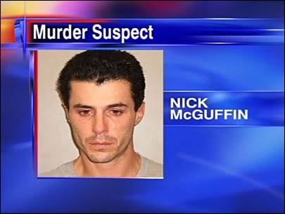 Nicholas McGuffin found Guilty of Manslaughter for the death of Leah Nicole Freeman/Sentencing w/be on Aug. 1/ Leah's story on 20/20 Friday July 29 100824_nicholas_McGuffin