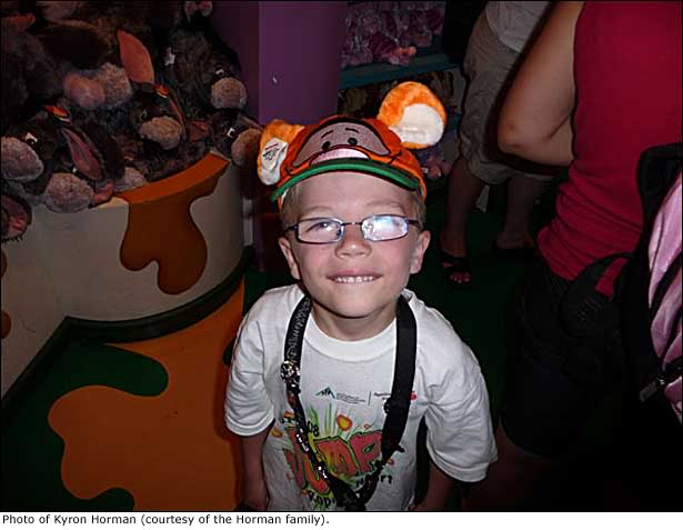 Thread #1 - Kyron Horman: Missing for 9 Months/ Desiree believes Kyron is dead/ Supporters put pressure on Terri - Page 18 100906_kyron