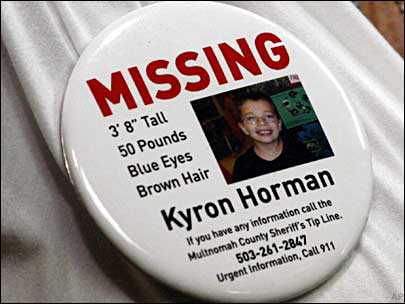 Thread #1 - Kyron Horman: Missing for 9 Months/ Desiree believes Kyron is dead/ Supporters put pressure on Terri - Page 18 100906_missing