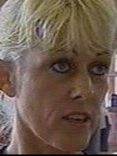 Update Notorious Child Killer Diane Downs Must Wait 10 More Years