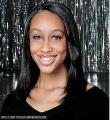Remains found in Malibu Canyon id'ed as Mitrice Richardson, missing since Sept 2009/Parent's to Exhume Body 7.13.2011/Rpt by LA's *County* Office of Independent Review, Breakdown of Communication over Mitrice's remains Images1