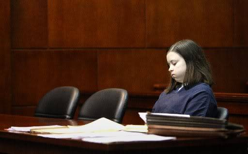 Misty Croslin Sentenced to 25 Years!!!!/ Misty receives ANOTHER 25 YEAR sentence/ Sentences to run concurrent /Misty speaks from prison about HaLeigh, Ron & her parents. Must-see video!! Misty loses appeal as of 10/07/11 - Page 2 Met_MistyCroslin10081