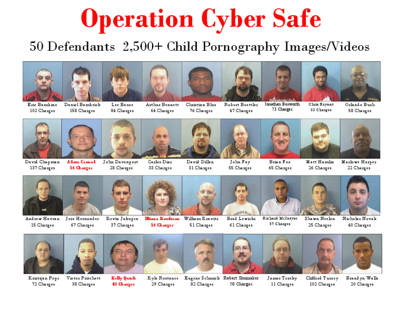Cyber Criminals - Page 4 Viewer1