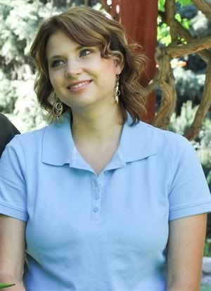 Susan Powell missing since 2/6/09. Husband,Josh Powell, sets home on fire killing himself & their 2 sons. Much More on this thread.. Susan-1