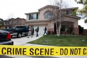 Business Associate Charles Merritt Arrested On Murder Charges! ~ Remains of Joseph, Summer McStay & children missing from San Diego since Feb of 2010 found in Victorville, CA - Page 3 4c58e1165dfd6preview-300