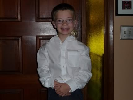 Thread #1 - Kyron Horman: Missing for 9 Months/ Desiree believes Kyron is dead/ Supporters put pressure on Terri - Page 11 Kyron_7