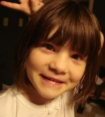 Florida Police Confirm Body in Landfill Is Somer Thompson/ SO waiting for lab results 1-8-10 - Page 2 SOMER_THOMPSON_4_20091020103957_320